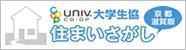 100420_sumai_bn.jpg