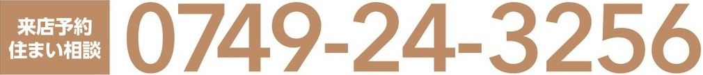 der12png