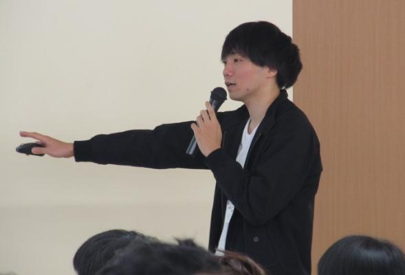 入学準備・保護者説明会.png